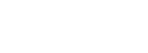 Fountain Hills Theater | Best Live Theater in Greater Phoenix Area
