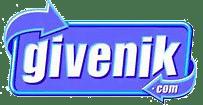 Givnik Logo