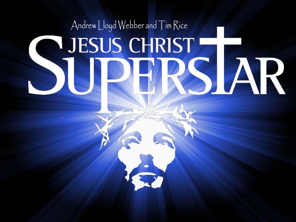 Jesus Christ Superstar at Fountain Hills Theater