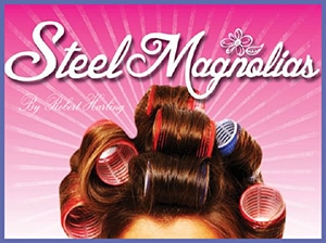 Steel Magnolias at Fountain Hills Theater