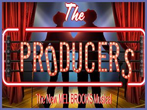 The Prodcuers at Fountain Hills Theater