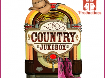 COUNTRY JUKEBOX