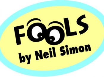 "The Cast of ""Fools"""