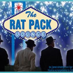 Rat Pack Lounge