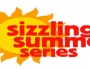 Sizzling Summer Season 2018