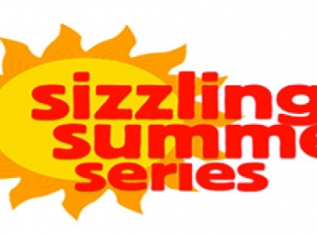 Sizzling Summer Season 2018