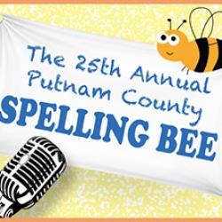 Spelling Bee*